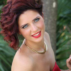 Floriana (24)