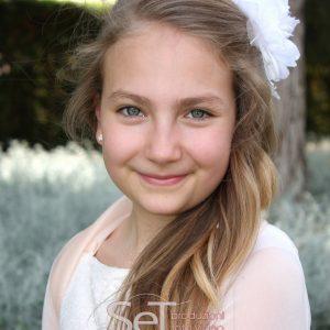 Zagaria Alessandra (11)