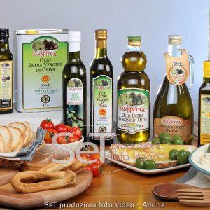 Masseria S Nicola Finale Ultima MASSIMA RISOLUZIONE